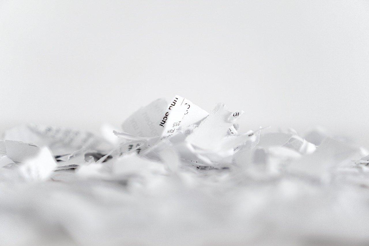 Для чего нужны сопроводительные письма?